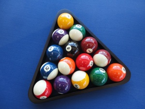 15-ball-rack