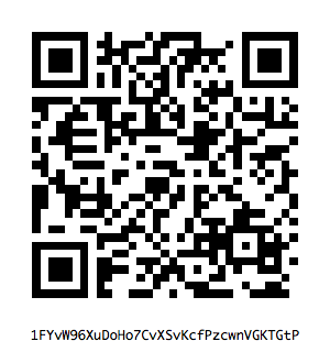Bitcoin address.png