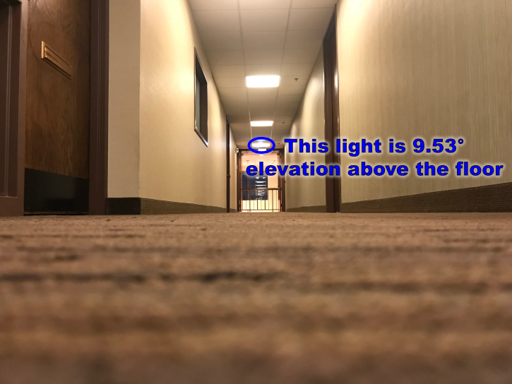 Light in Hallway 9.53 degrees.png