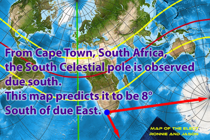 Test 01 Cape Town SCP