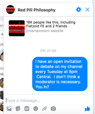 FB debate invite.png