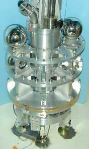apparatus1
