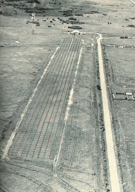 The-El-Campo-TX-radar-as-used-by-James-in-the-1960s
